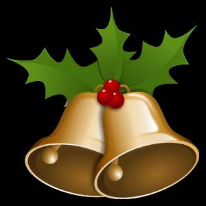 bells-160841_1280